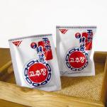 韩式辣酱100g×100袋