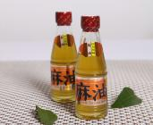 Sesame oil 50m/160ml