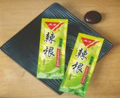 Tianli Bags Wasabi 40g × 50 bags × 8 packages