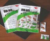 Tianli Mini WasabiSoy Package 80g × 80 bags