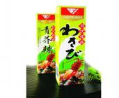 Tianli Next Commodities wasabi 43g × 100