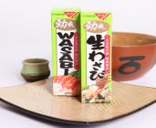 Tianli fresh cool wasabi 43g × 100